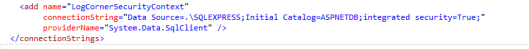CodeFirst_11