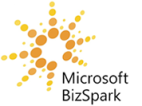 page-pricing-member-offers-bizspark