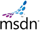 page-pricing-member-offers-msdn