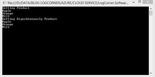 CloudService28