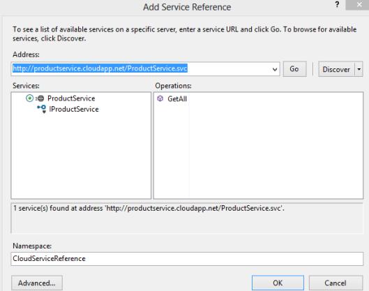 CloudService32