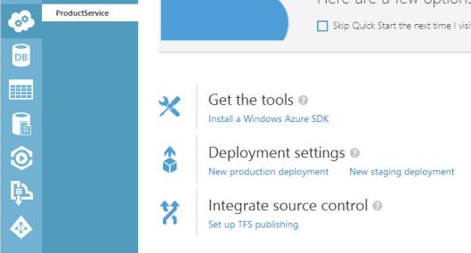 CloudService4