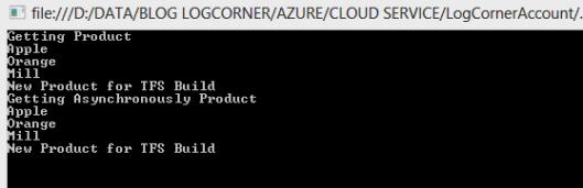 CloudService44