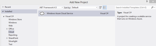 CloudService6