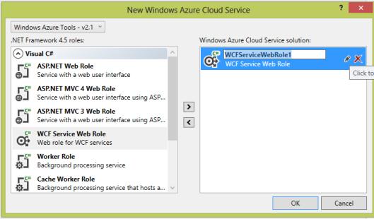 CloudService7