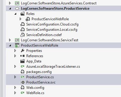 CloudService8